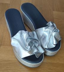 Guliver papuče