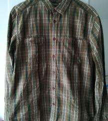 Wrangler muška košulja