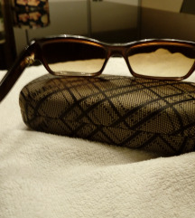 Max Mara naočale %%%