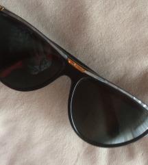 Sunčane naočale PONUDITE CIJENU