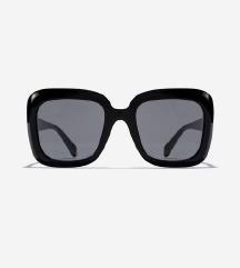 Black Butterfly sunčane naočale