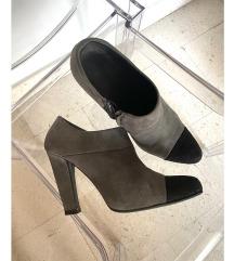 Prada cipele original