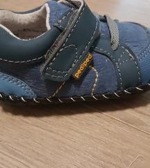 Pedipad cipelice za prve korake