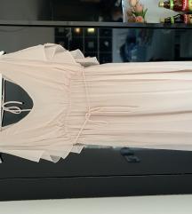 Trudnička haljina Naf Naf