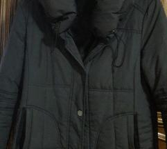 YESSICA ženska zimska jakna