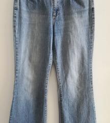 AMADEUS hlače M/L
