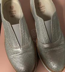 CINTI kožne cipele