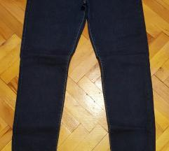 Amds Jeans LOT