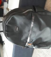 GUESS ruksak