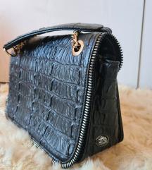My Lovely bag torba!
