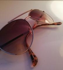 Ženske sunčane naočale/NOVO