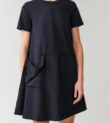 COS nova haljina tunika L-XXL