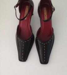 Crne cipele 39 besplatna dostava