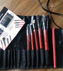 Makeup set/ kistovi za šminkanje Boris Entrup