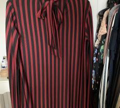 Prugasta majica Zara