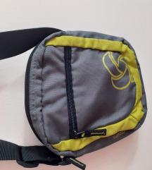 Samsonite torbica