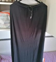 Nova duga suknja ESMARA M