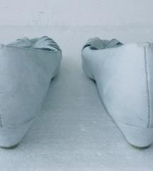 % NEVER 2 HOT niske sandale 42/41