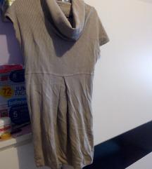 Tunika za trudnice L -XL