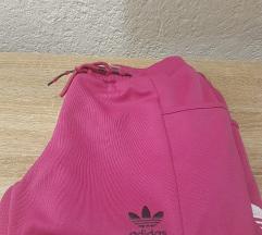 Adidas Originals trenirka