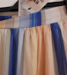 Nova lagana maxi suknja 36/38