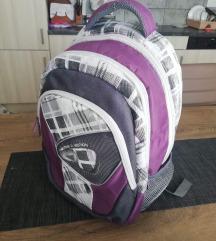 Školski ruksak anatomski