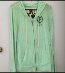 Victoria Secret PINK pullover hoody