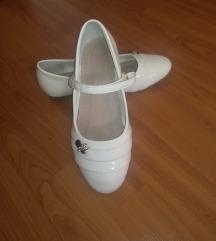 Cipele 35br