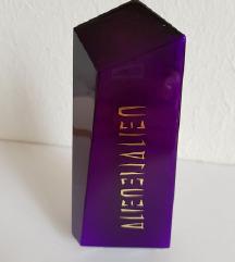 Thierry Mugler Alien body lotion