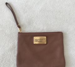 Marc by Marc Jacobs torbica