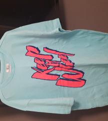 Majica za dječaka 134/140