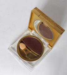 Guerlain Divinora Colour Eyeshadow No 62