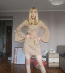 Orijentalna haljina