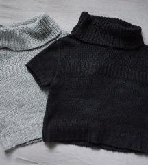 Dvije crop veste