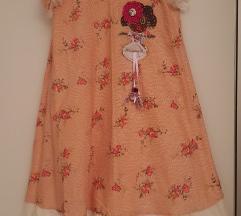 Nina Mia Jolie Petite haljina