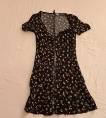 2 ljetne haljinice