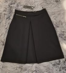 Nova Esprit suknja A kroja vel.S