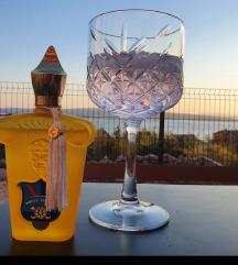 Casamorati Dolce Amalfi