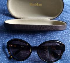 Max Mara Cat Eye ORIGINAL AKCIJA