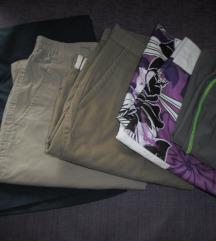 muške bermude i kratke hlače