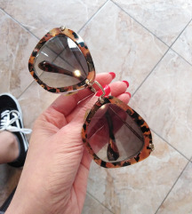 Miu Miu sunčane naočale SNIŽENO %