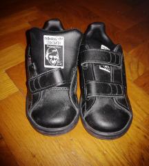 Adidas 23