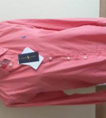 Ralph Laruen košulja