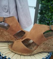 Sandale vel. 38