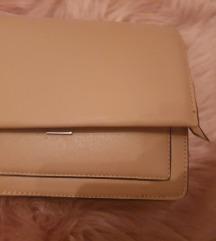 Mala torbica (cijena s poštarinom)