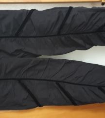 Fira hlače