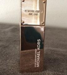 Michael Kors parfem AKCIJA