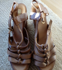 Chloe sandale orig.%%