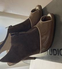 Cipele Ivica Klarić