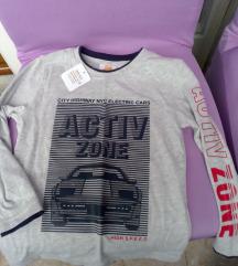 Nova majica 98/104